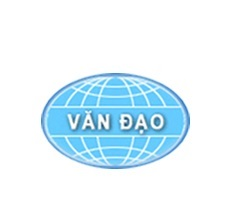 Văn Đạo Group - Công Ty TNHH Văn Đạo