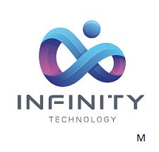Công Ty TNHH Thương Mại Và Dịch Vụ Công Nghệ Infinity