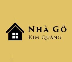 Nhà Gỗ Kim Quảng