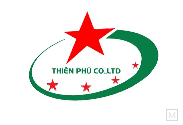 Công Ty TNHH Cơ Khí Xây Dựng Và Thương Mại Thiên Phú