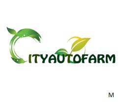 Công Ty TNHH Cityautofarm