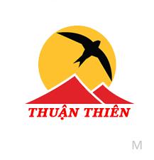 Công Ty TNHH Yến Sào Thuận Thiên