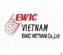 Công Ty TNHH EWIC Việt Nam