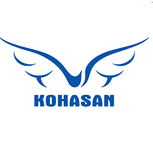 Công Ty TNHH MTV Dịch Vụ Thương Mại Và Sản Xuất Kohasan
