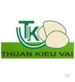Doanh Nghiệp Tư Nhân Thuận Kiều Vải