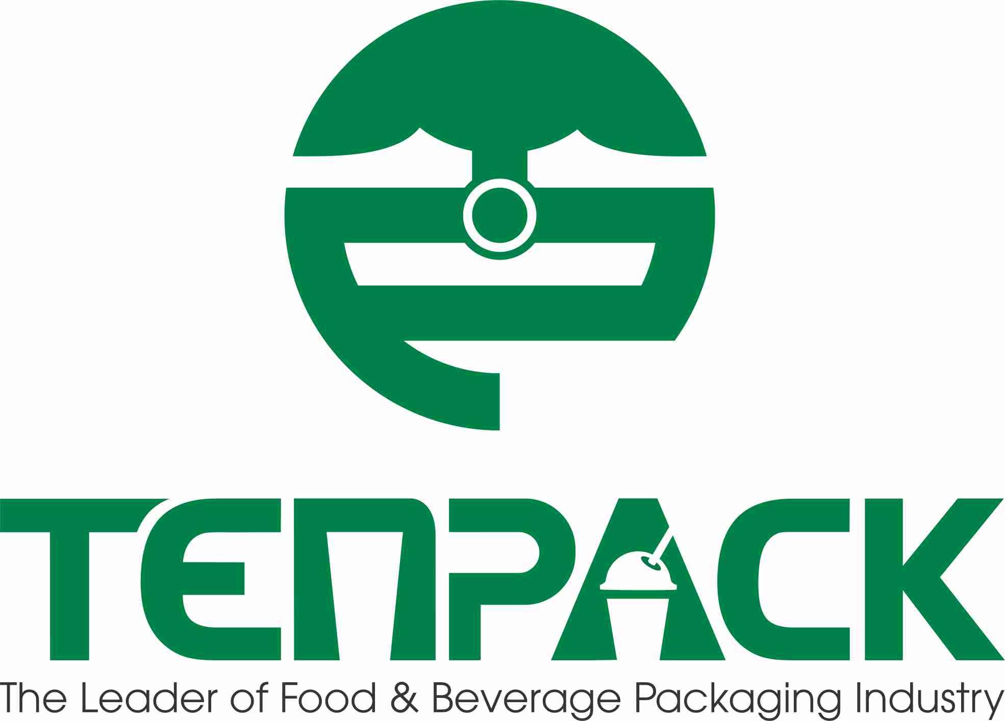 Công Ty TNHH Sản Xuất Giấy và Nhựa TENPACK