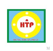 Công Ty TNHH Cơ Khí XNK Thương Mại Dịch Vụ Hùng Thuận Phát