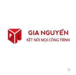 Công Ty TNHH Đầu Tư Phát Triển Thép Gia Nguyễn