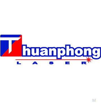 Công Ty TNHH Công Nghệ Thuận Phong Laser