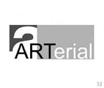 Công Ty TNHH Vật Liệu Trang Trí Nghệ Thuật (ARTerial)