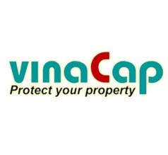 Công Ty Cổ Phần Sản Xuất Nắp Nút Việt Nam (VINACAP)