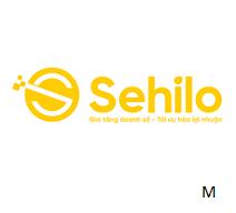 Công Ty TNHH Marketing Sehilo