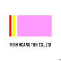 Công Ty TNHH Minh Hoàng Tiên
