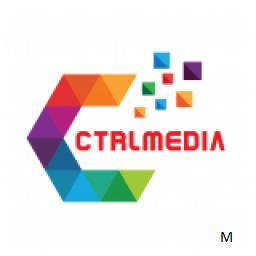 Công Ty TNHH Ctrl Media