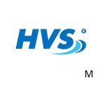 Công Ty TNHH Dịch Vụ - Vận Tải Biển Hải Vân (HAIVANSHIP)