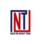 Công Ty TNHH Sản Xuất Bao Bì Nhật Tiến