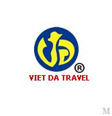 Công Ty Cổ Phần Việt Đà