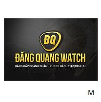 Đăng Quang Watch - Công Ty Cổ Phần Trực Tuyến Đăng Quang
