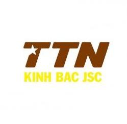 Inox Công Nghiệp TTN Kinh Bắc
