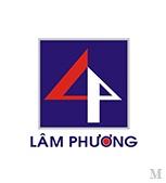 Công Ty TNHH Lâm Phương