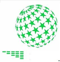 Công Ty TNHH Cơ Khí Xây Dựng Kinh Đô