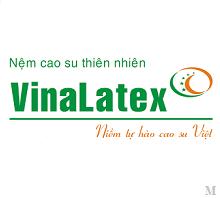 Công Ty CP Vina Latex
