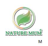 Công Ty TNHH Nature Mum Việt Nam