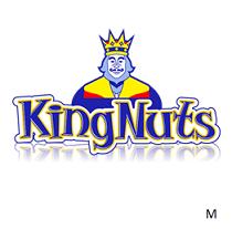 Công Ty TNHH TM Kingnuts