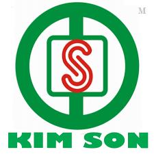 Công Ty TNHH Kim Loại Kim Sơn