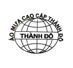 Công Ty TNHH Một Thành Viên SX & TM Áo Mưa Thành Đô