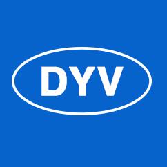 Công Ty TNHH Daiyu Steel Việt Nam