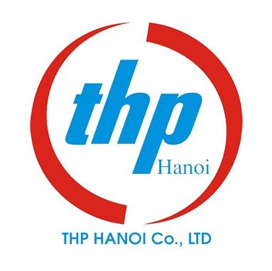 Công Ty TNHH Thương Mại Dịch Vụ Tân Hoàng Phát Hà Nội