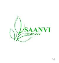 Công Ty TNHH Saanvi Việt Nam