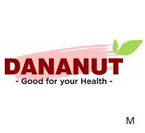 Hạt Dinh Dưỡng Dananut