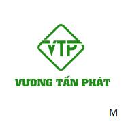 Công Ty TNHH TM DV Vương Tấn Phát