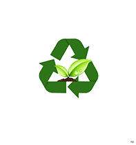 Công Ty TNHH Sản Xuất và Đầu Tư Nhựa Tân Hưng