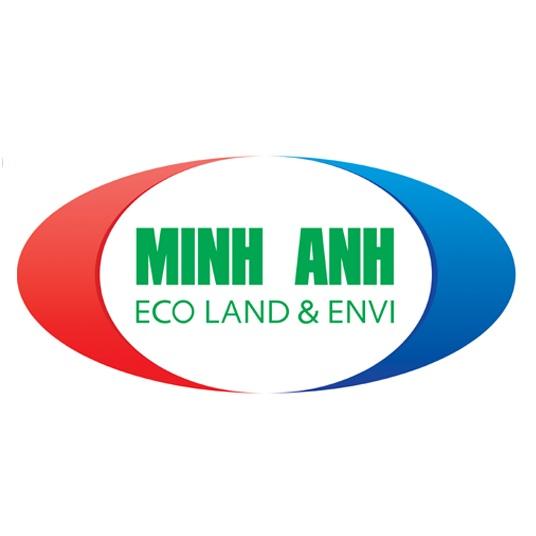 Cây Xanh Minh Anh - Công Ty CP Xây Dựng Cảnh Quan Sinh Thái Và Môi Trường Minh Anh