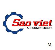 Công Ty Cửa Cuốn Sao Việt