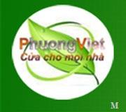 Công Ty TNHH SXTM XNK Phương Việt