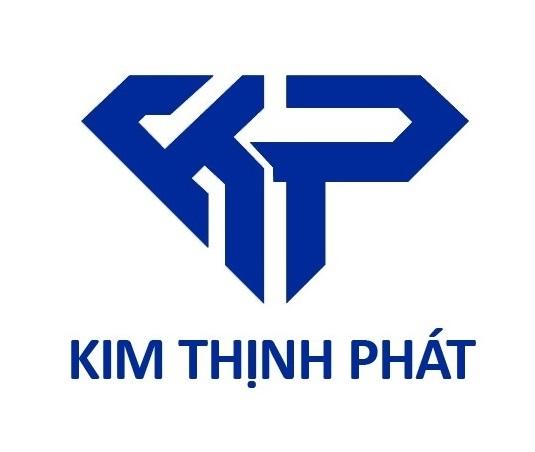 Công Ty TNHH Thương Mại Dịch Vụ Xuất Nhập Khẩu Kim Thịnh Phát