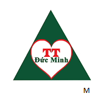 Thực Phẩm Đức Minh - Công Ty TNHH TT Đức Minh