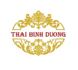 Công Ty TNHH MTV Thương Mại Dịch Vụ & TTNT Thái Bình Dương