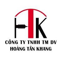 Công Ty TNHH Thương Mại Dịch Vụ Hoàng Tân Khang