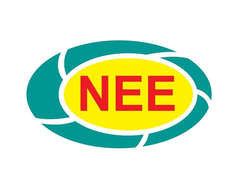 Công Ty Cổ Phần Thiết Bị Điện NEE