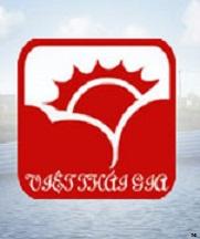 Công Ty TNHH Việt Thái Gia