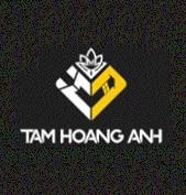 Công Ty TNHH Quảng Cáo Và Trang Trí Nội Thất Tâm Hoàng Anh