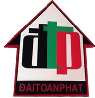 Công Ty TNHH TM Dịch Vụ Và Xây Dựng Đại Toàn Phát