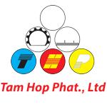 Công Ty TNHH Sản Xuất Thương Mại Xuất Nhập Khẩu Tam Hợp Phát