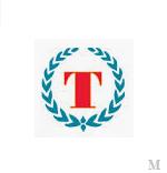Công Ty TNHH Sản Xuất Thương Mại Kỹ Thuật Công Nghệ 2T