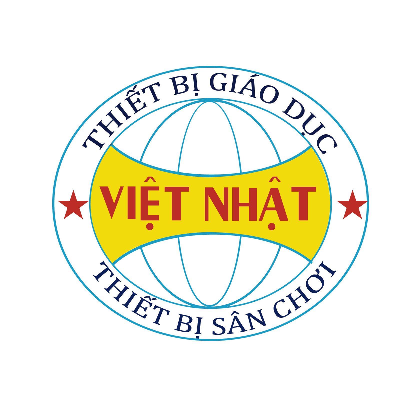 Công Ty TNHH Thiết Bị Giáo Dục Và Công Nghệ Việt Nhật